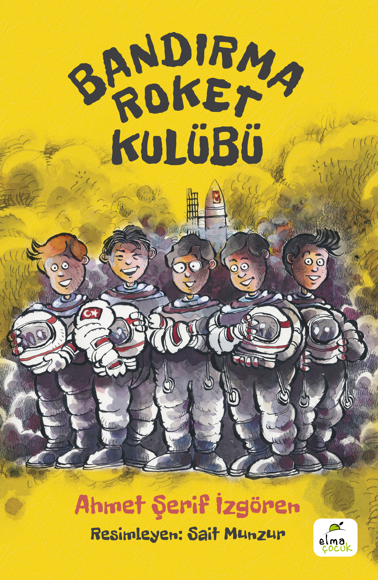 Bandırma Roket Kulübü