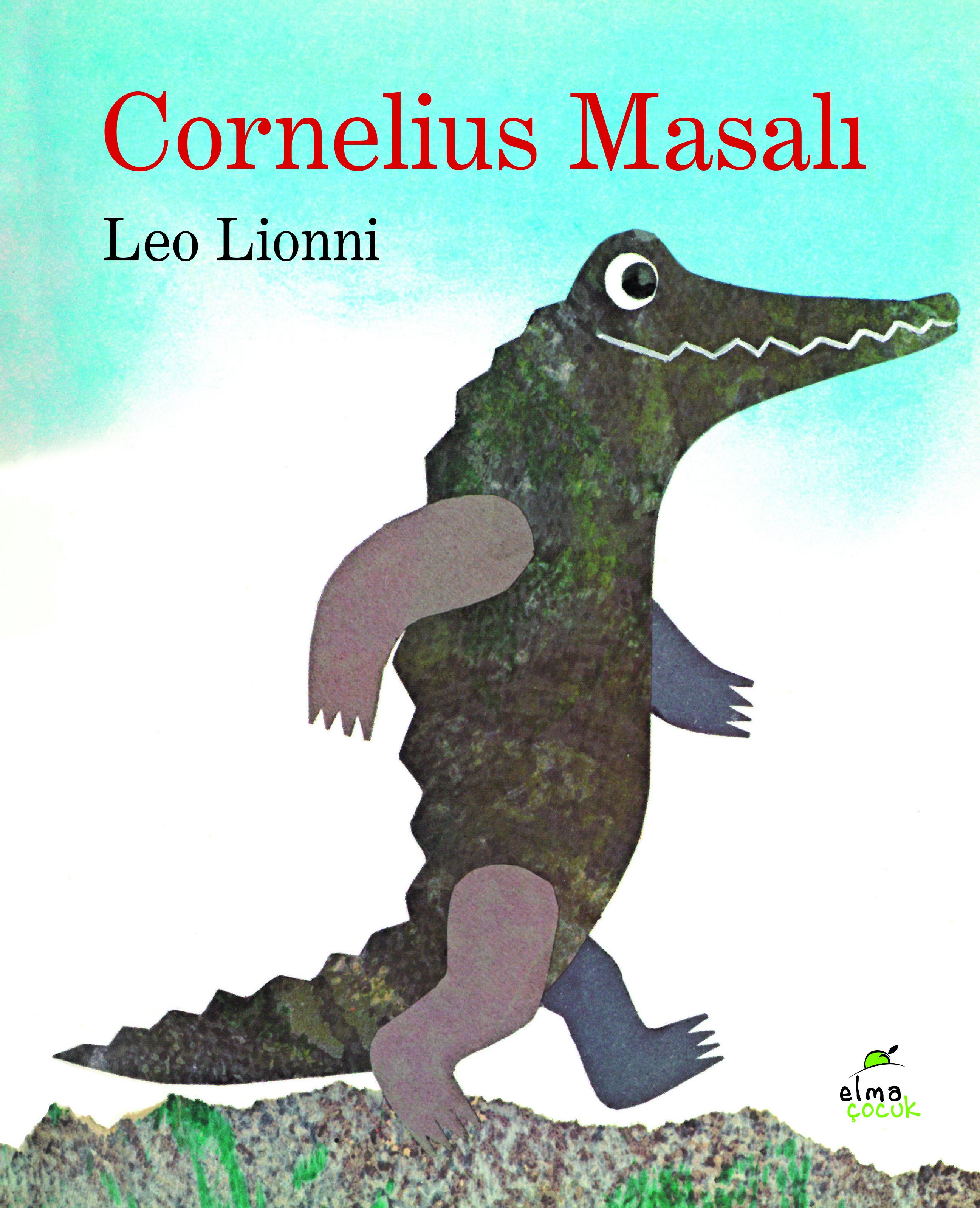 Cornelius Masalı