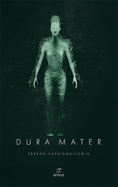 Dura Mater (Mater #3)