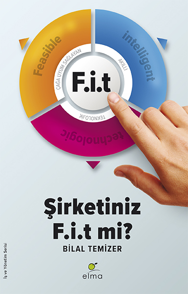 FİT - Şirketiniz Fit mi ?