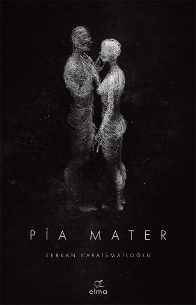 Pia Mater (Mater #1)