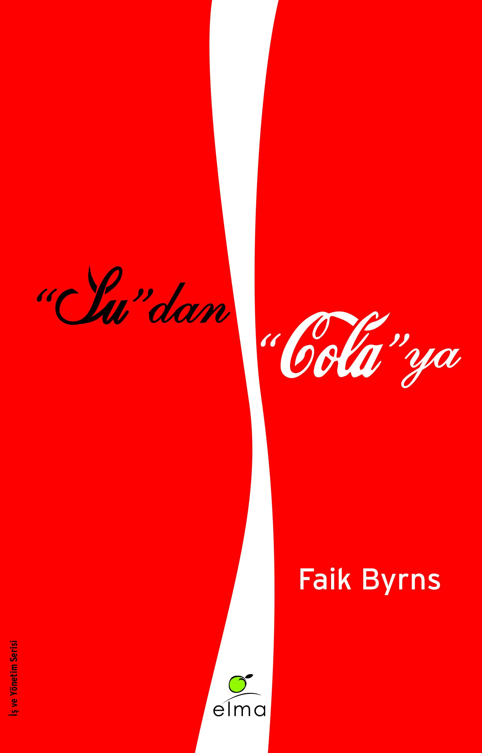 Su'dan Cola'ya